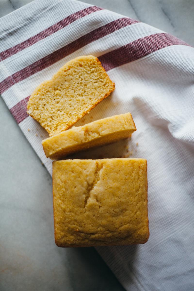 cornbread french toast-10.jpg