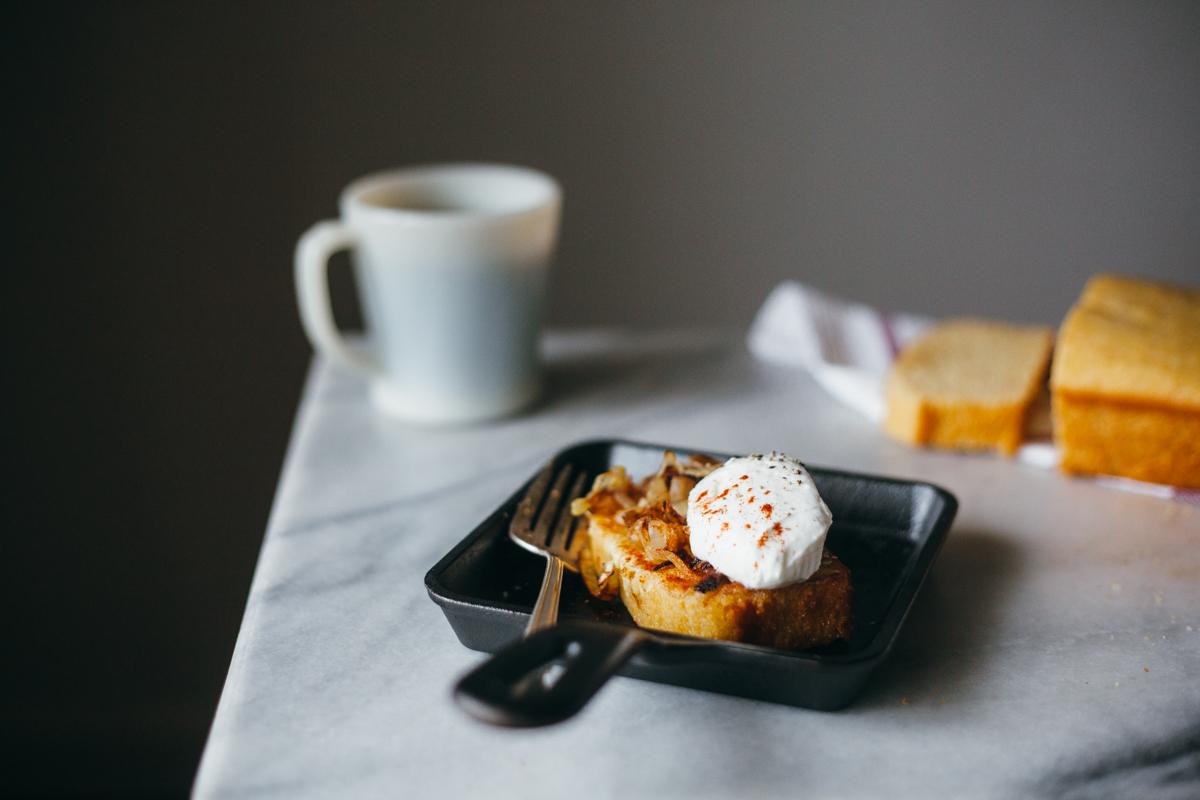 cornbread french toast-4.jpg