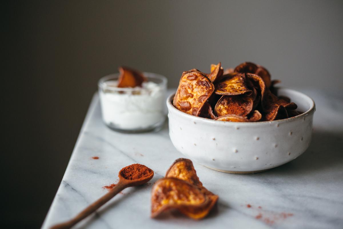 sweet potato chips-1.jpg
