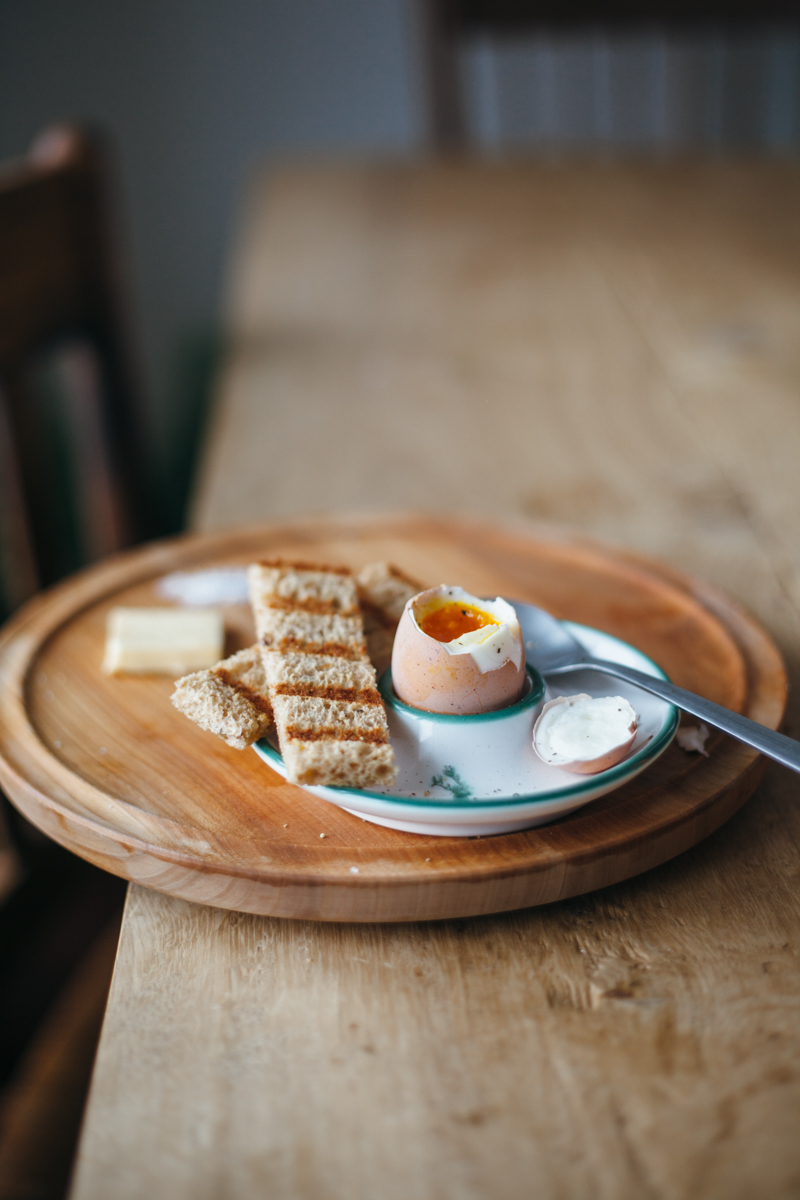soft boiled egg-22.jpg