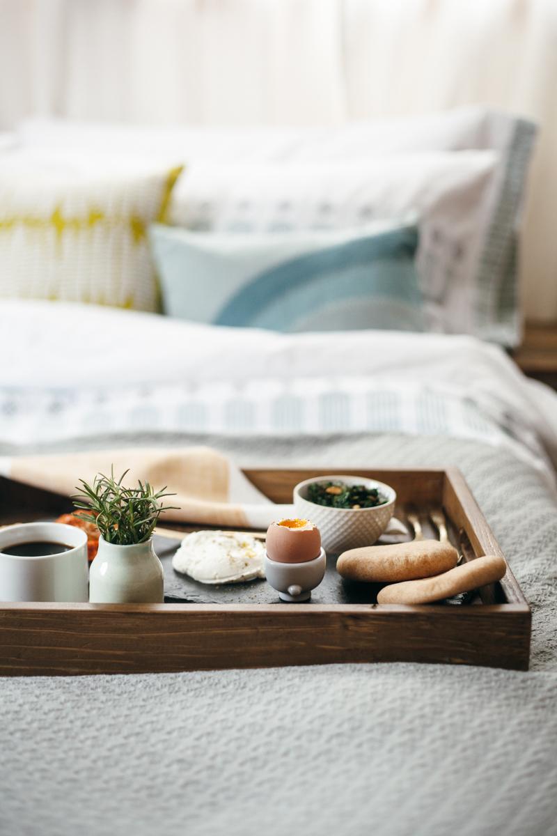 1512-breadfast-in-bed-WE-13.jpg