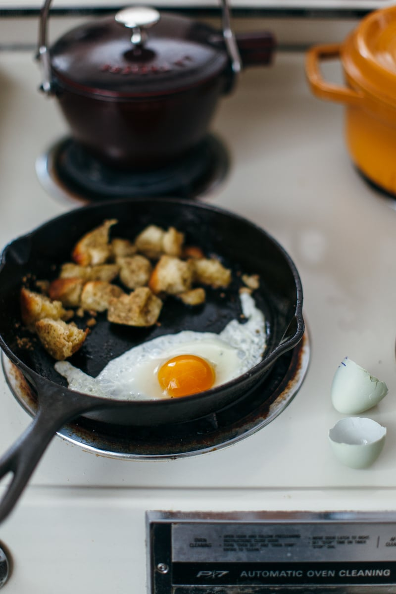 zaatar breakfast panzanella-13.jpg