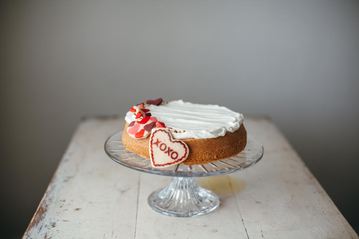valentine almond cake-6.jpg