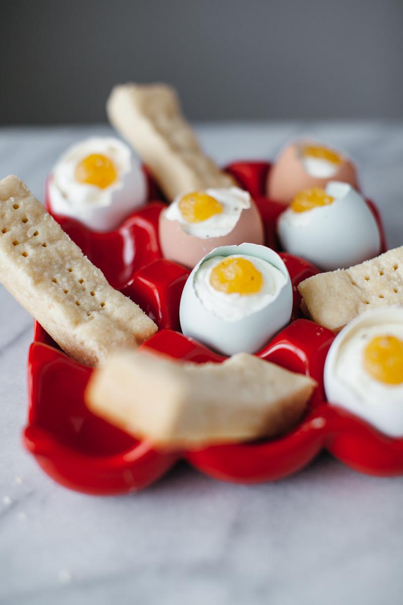 cheesecake eggs-7.jpg