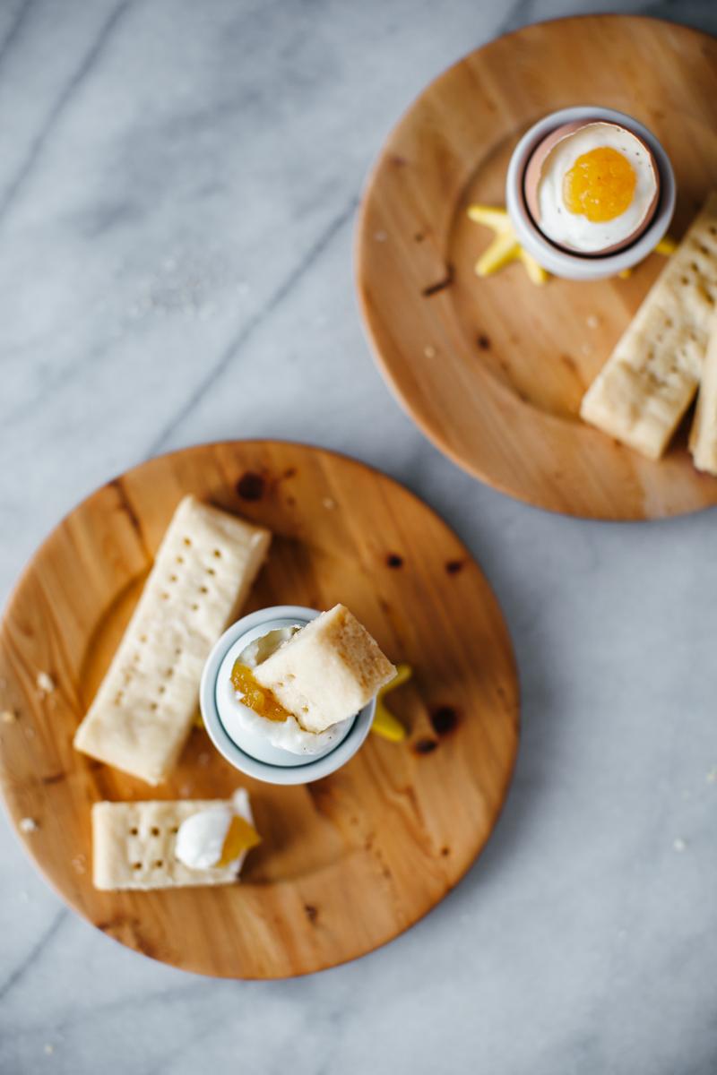 cheesecake eggs-10.jpg