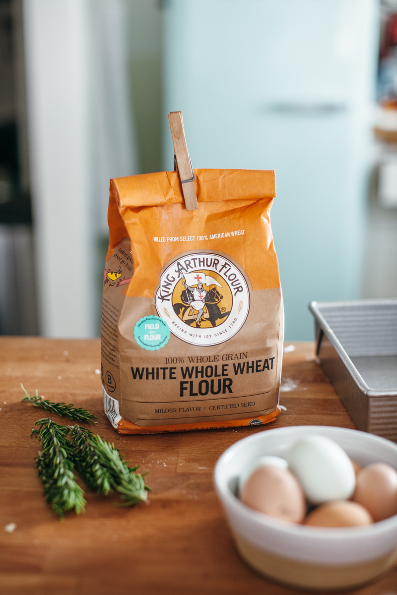 rosemary whole wheat cake-21.jpg