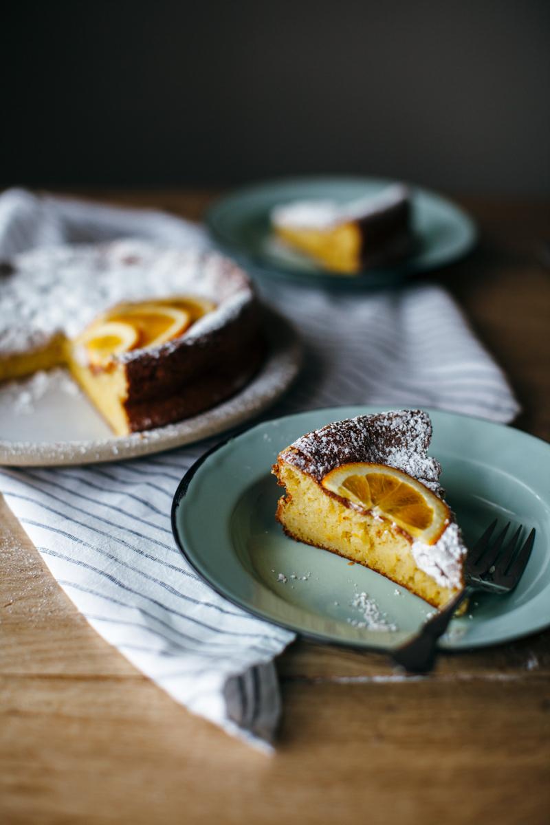 passover almond cake-9.jpg