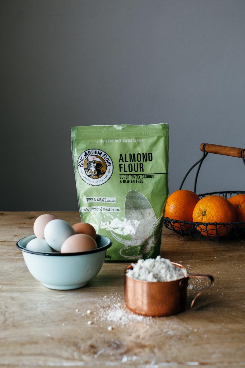 passover almond cake-1.jpg