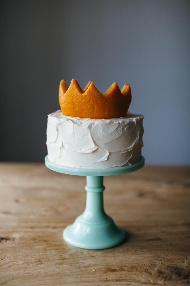 red velvet cake-5.jpg