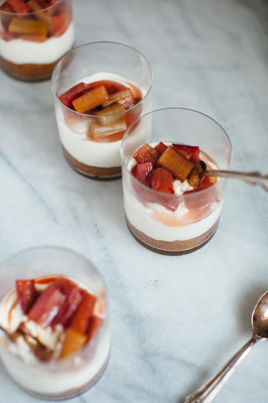 whipped yogurt cheesecake-1.jpg