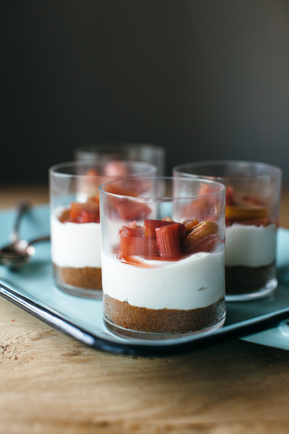 whipped yogurt cheesecake-12.jpg