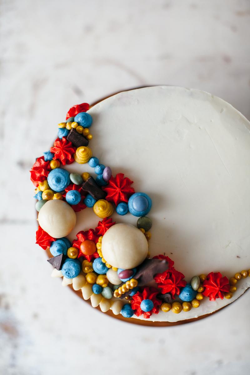 vanilla cake-8.jpg