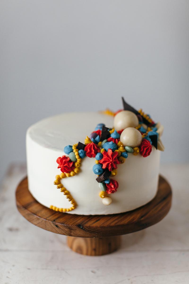 vanilla cake-7.jpg