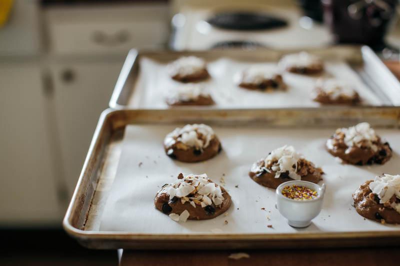coconut tahini monster cookies - my name is yeh-5.jpg