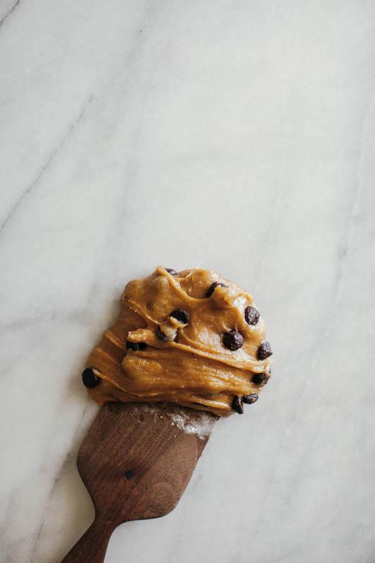 coconut tahini monster cookies - my name is yeh-4.jpg