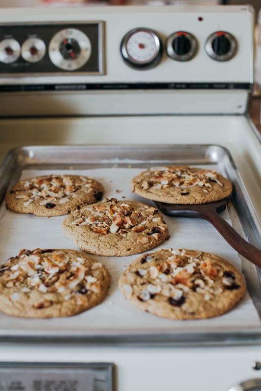 coconut tahini monster cookies - 6 EDIT 01.jpg