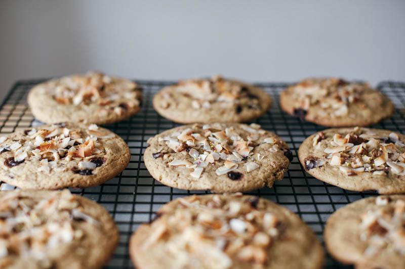 coconut tahini monster cookies - 10 EDIT 01.jpg