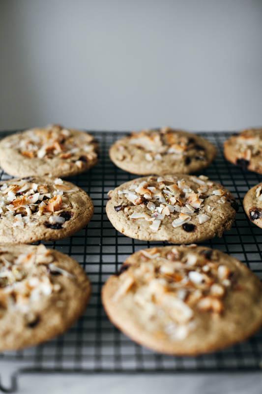 coconut tahini monster cookies - 13.jpg