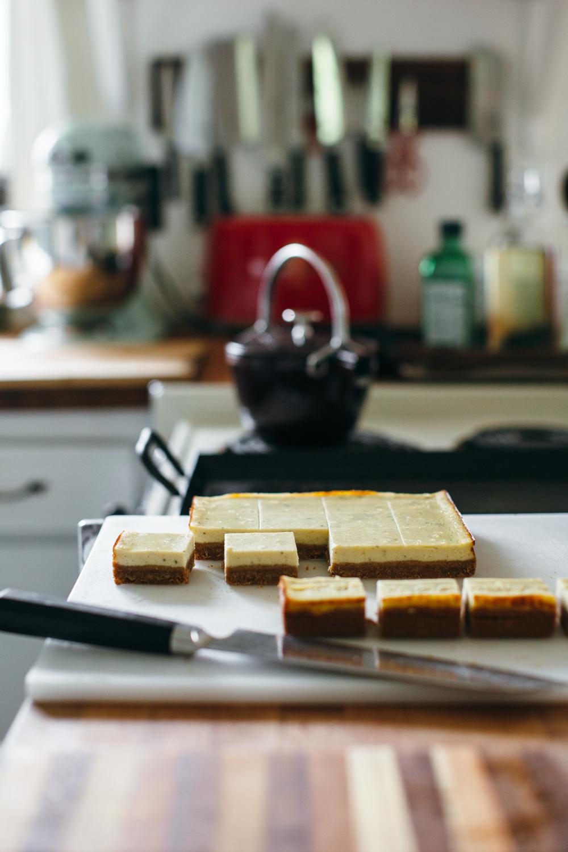 havarti cheesecake-7.jpg