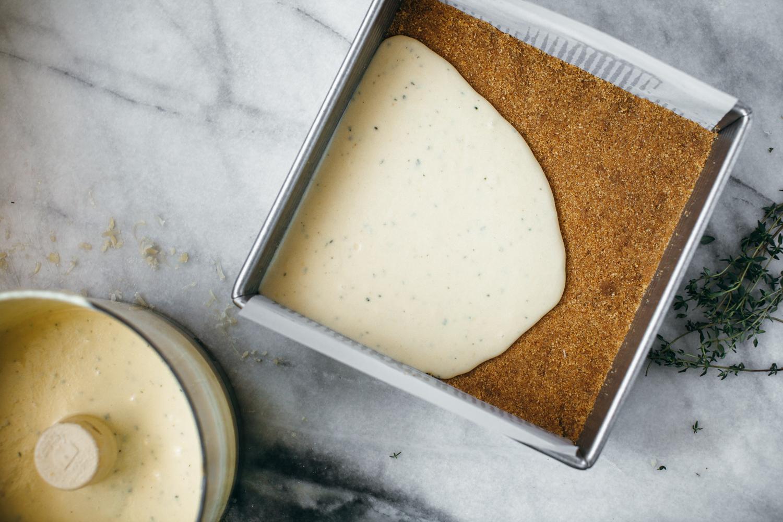 havarti cheesecake-12.jpg