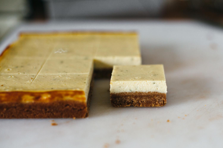 havarti cheesecake-9.jpg