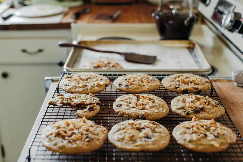 coconut tahini monster cookies - selects.jpg