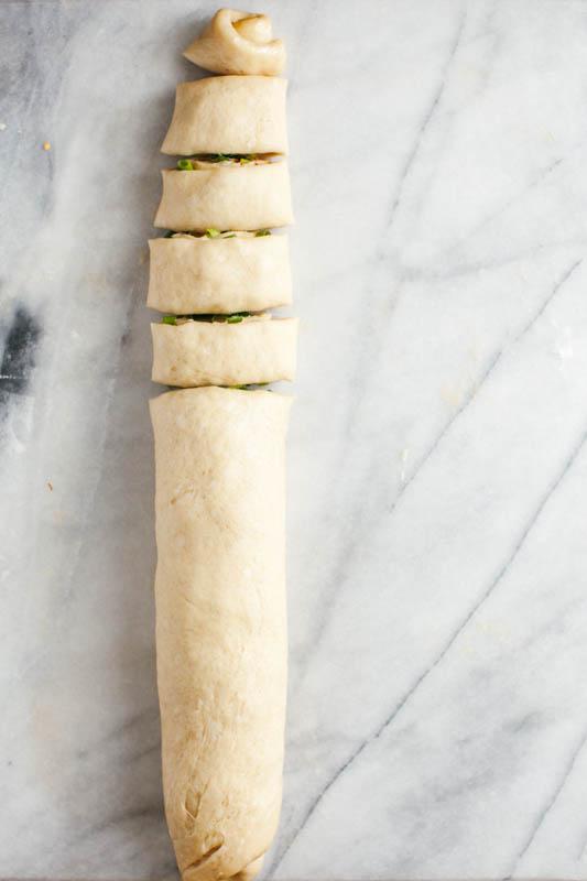 scallion pull apart bread - selects-15.jpg