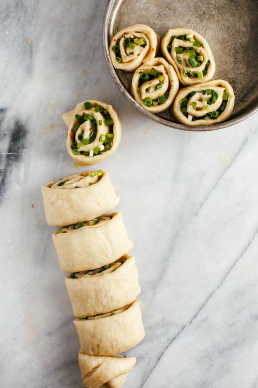 scallion pull apart bread - selects-16.jpg