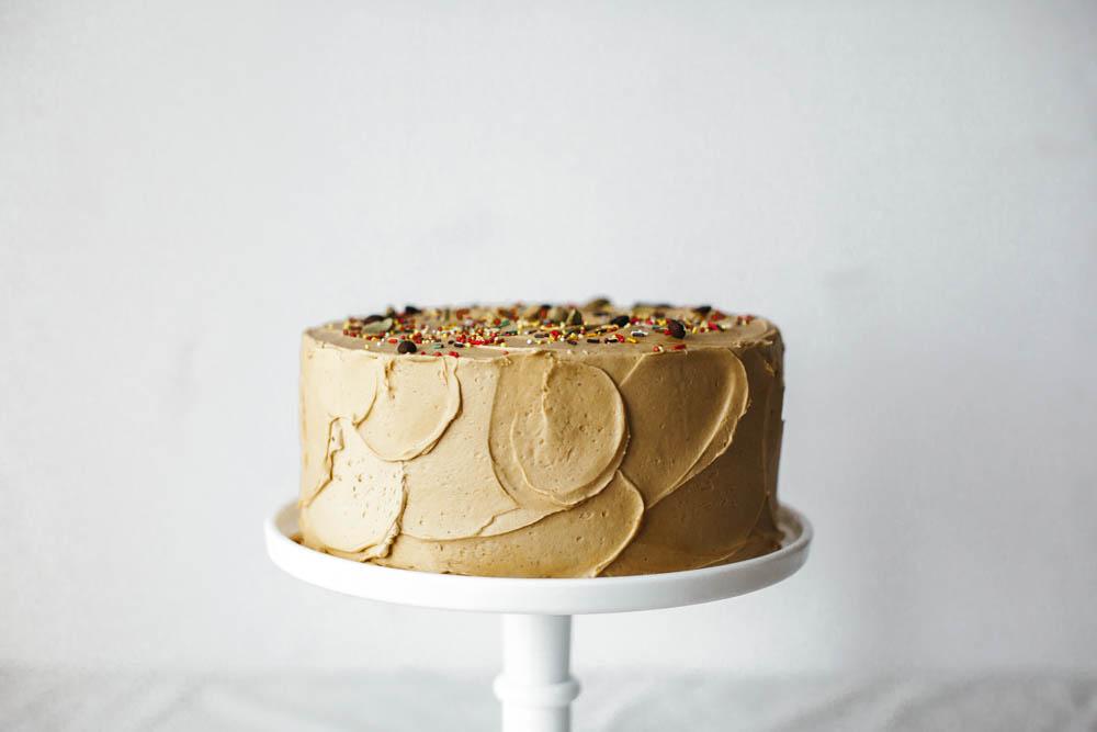 cardamom coffee cake - 8-19_-4.jpg