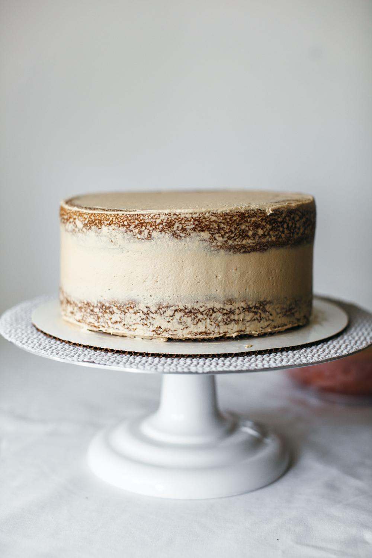 cardamom cake-6.jpg