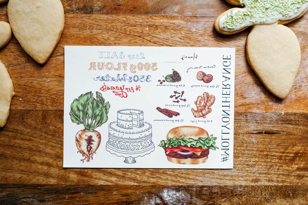 sugar beet cookies-17.jpg