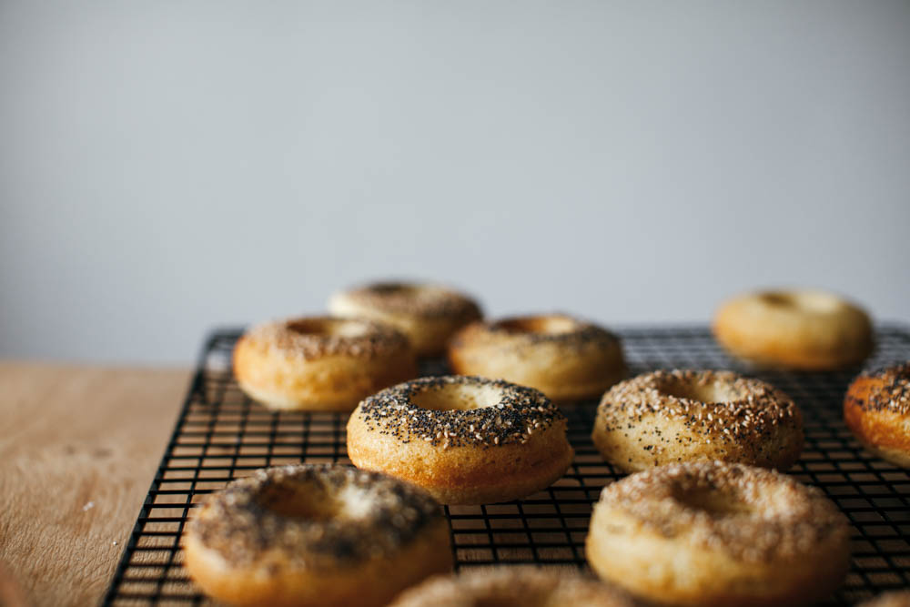 bagel and lox donuts-30.jpg