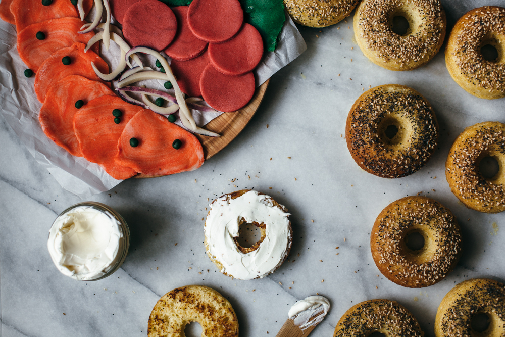 bagel and lox donuts-8.jpg