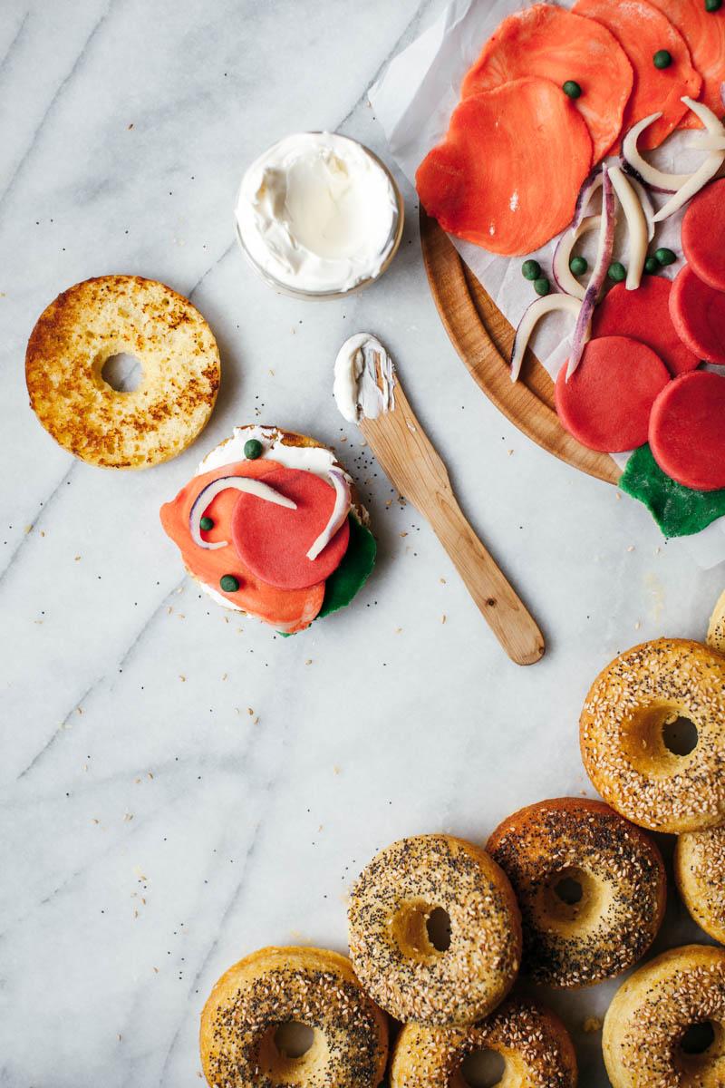 bagel + lox donuts-3.jpg