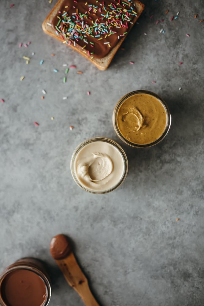 chocolate halva spread-3.jpg