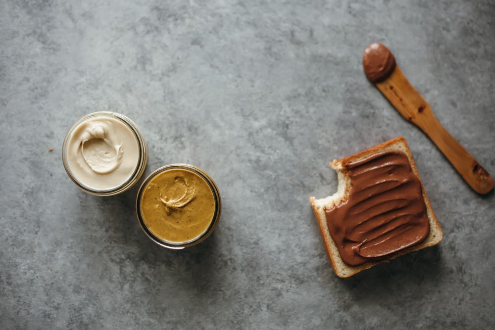 chocolate halva spread-2.jpg