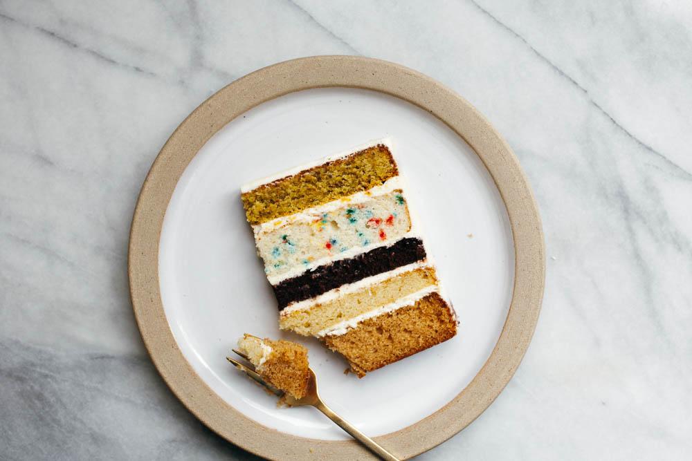 book launch cake-9.jpg