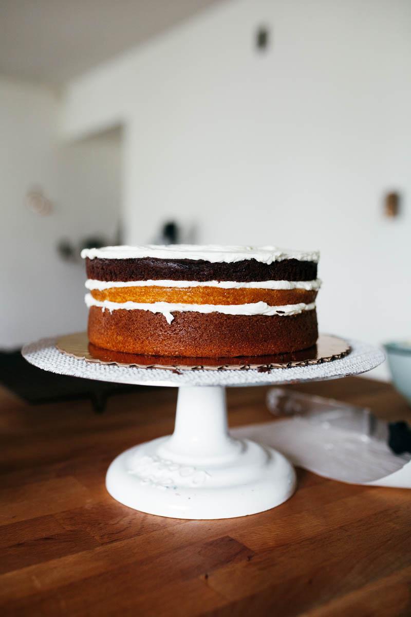 book launch cake.jpg