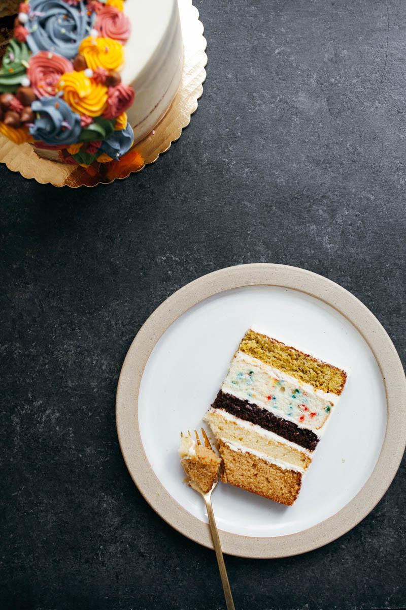 book launch cake-10.jpg