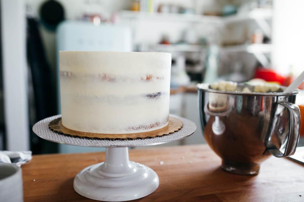 book launch cake-2.jpg
