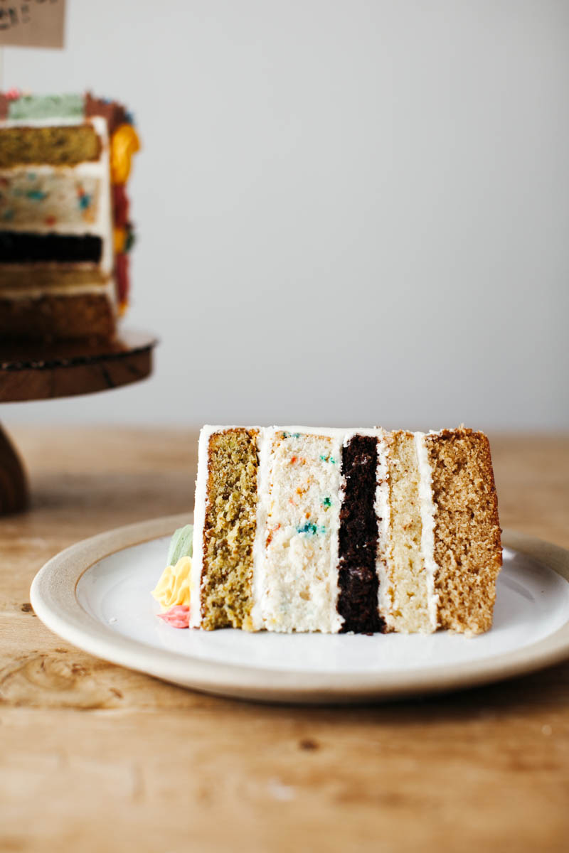 book launch cake-7.jpg