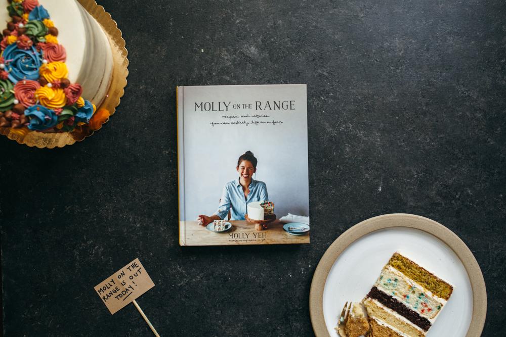 book launch cake-6.jpg
