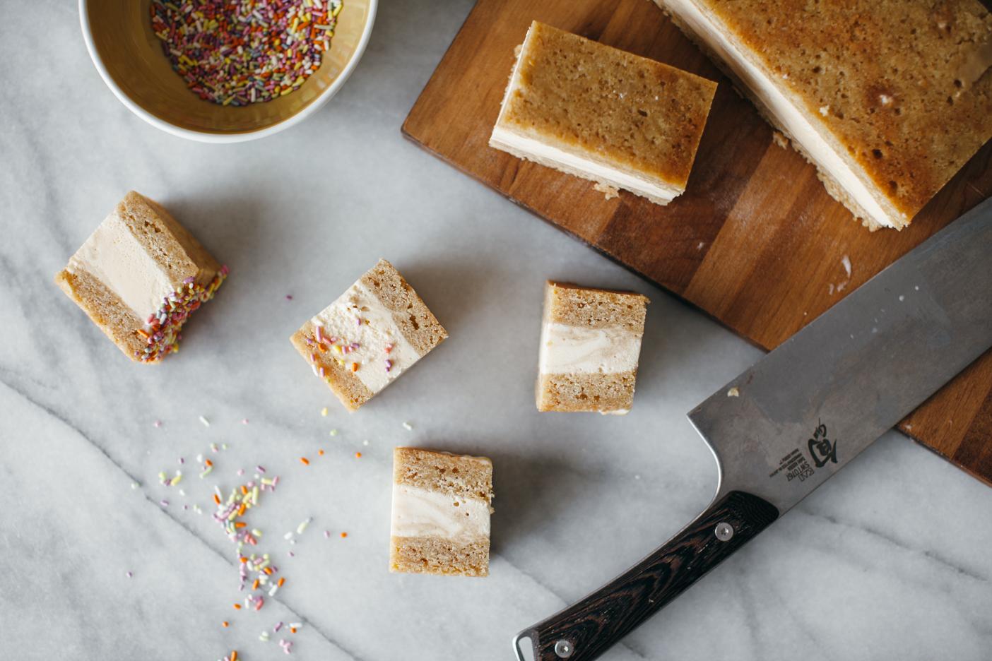 073580_ice-cream-sandwich-1.jpg