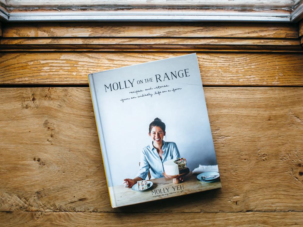book photo-1.jpg