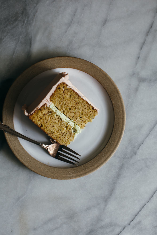 pistachio cake-10.jpg