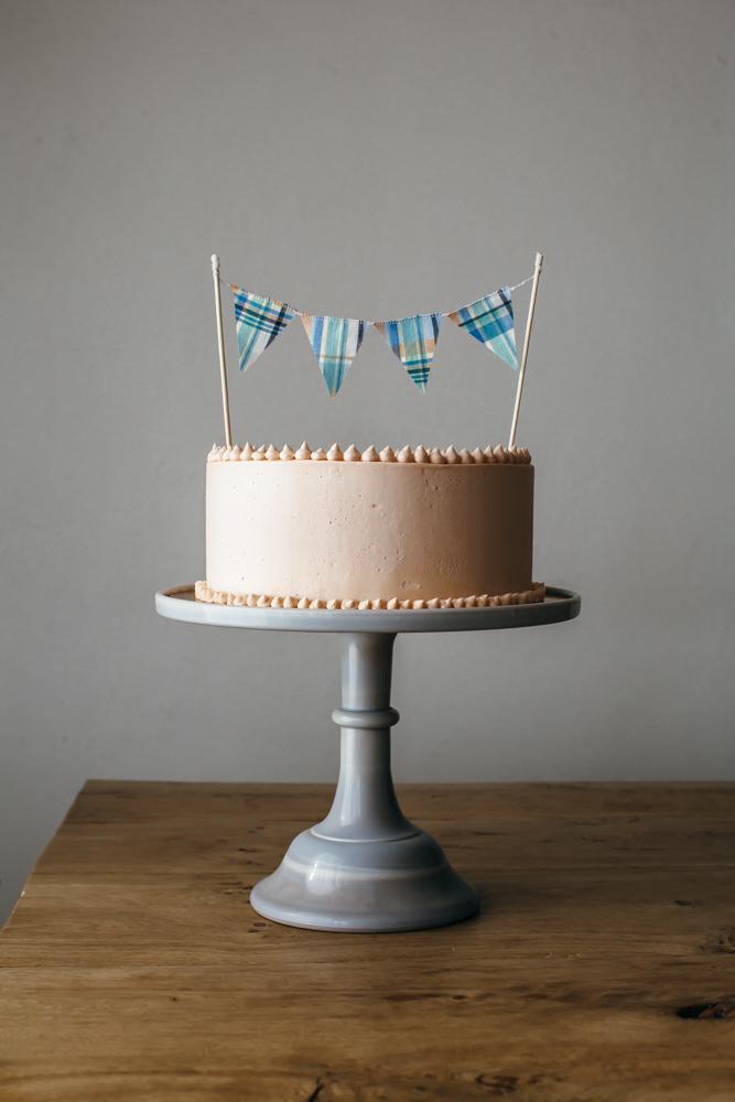 pistachio cake-4.jpg