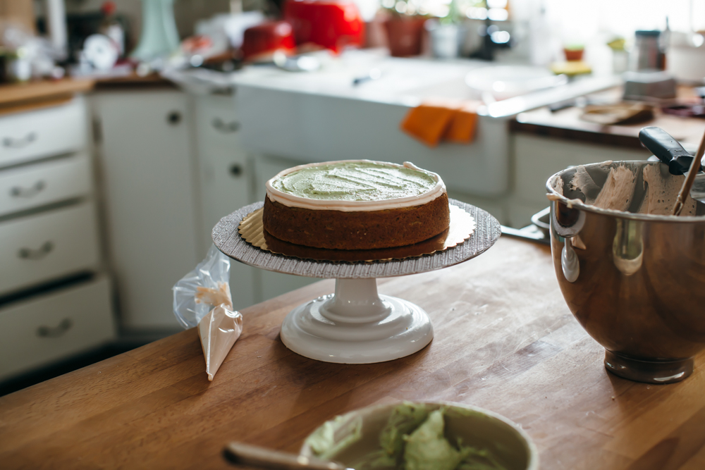 pistachio cake-6.jpg