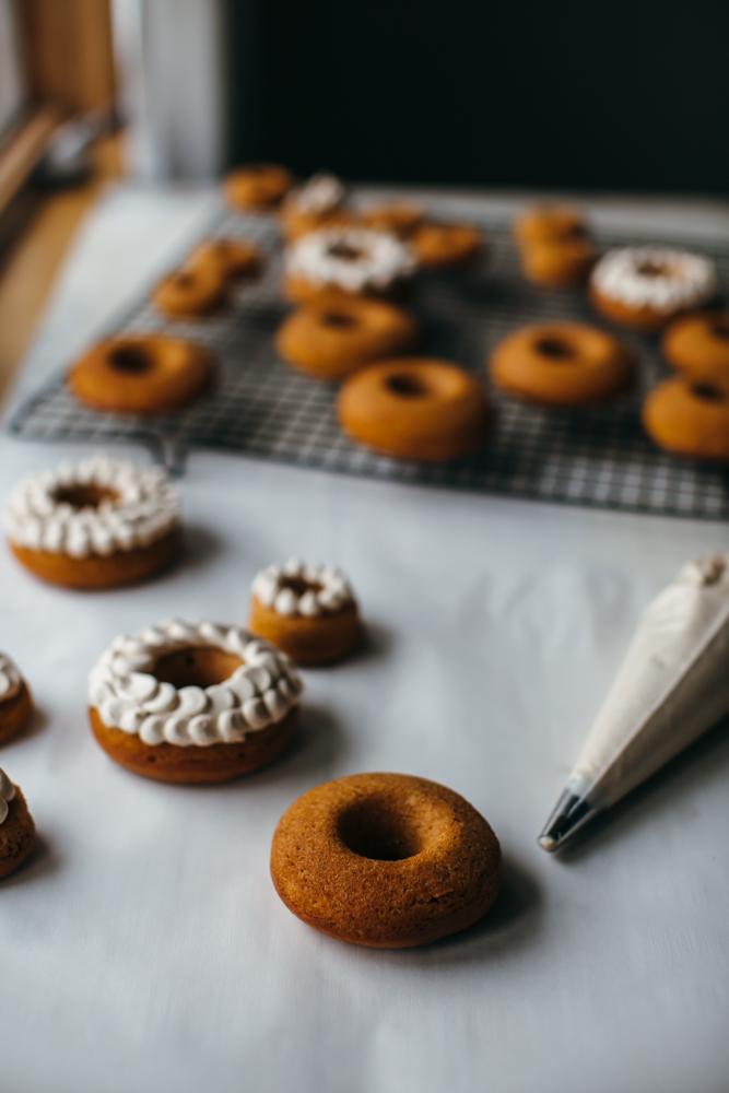 pumpkin donuts-6.jpg