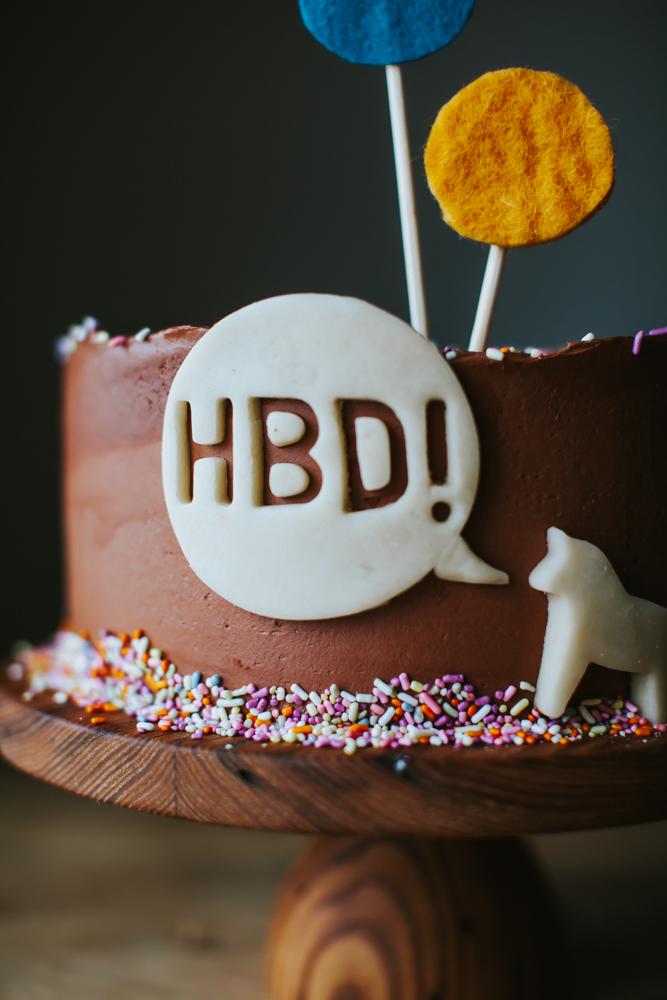 yellow birthday cake-25.jpg