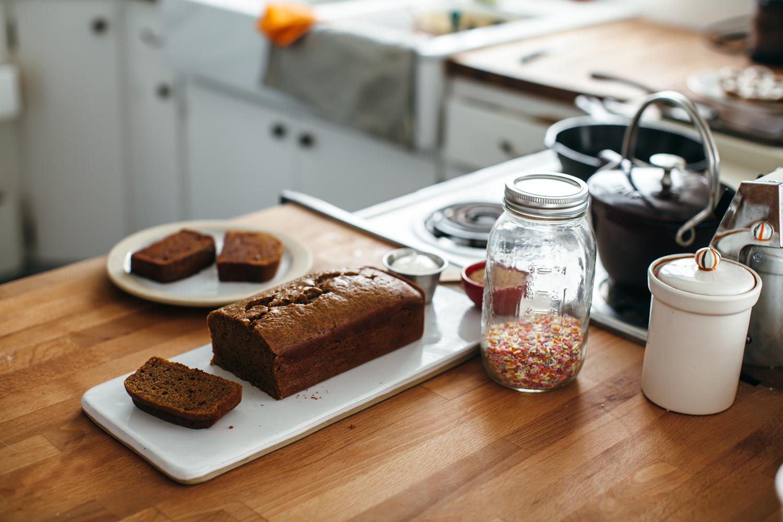 ras el hanout loaf cake-8.jpg